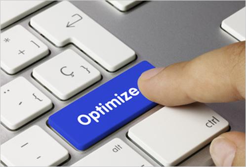 6)セールスライン最適化の具体的方法