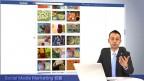 スモールビジネス向け 海外Facebookページ事例紹介 初級編08