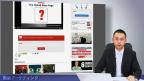 7. 動画ブログを活用する